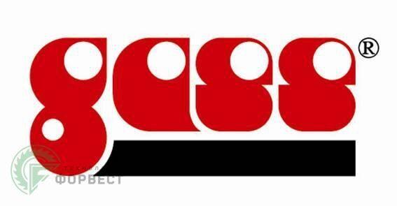 gassлого