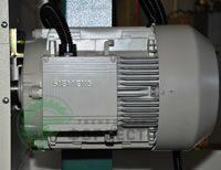 Двигатель hp12